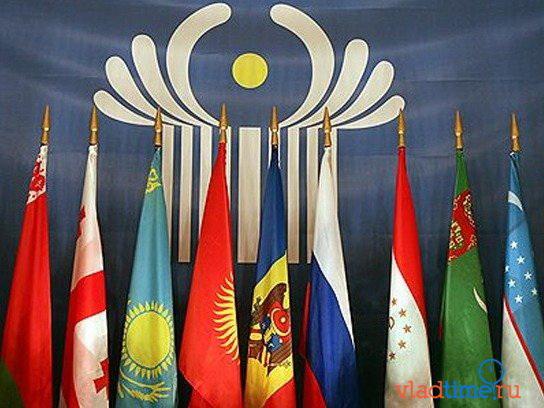 Reisetouren in GUS Staaten