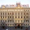 Petro Palace Hotel