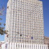Hotel Belgrad***