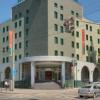 Ibis Kazan Centre 3*
