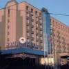 Park Inn Polyarnie Zori 4*