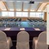 konferentszaly-arenda-ambassador-02