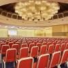 konferentszaly-arenda-pribaltijskaya-01