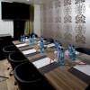 konferentszaly-arenda-radisson-sonya-02