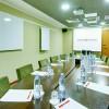 konferentszaly-arenda-sokos-palacebridge-03