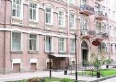 Mini-hotel Anabel at Nevsky 88