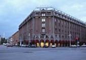 Rocco Forte Astoria Hotel *****