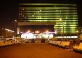 AZIMUT Hotel Saint-Petersburg
