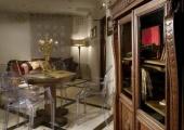 Karamazov Hotel
