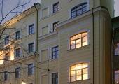 Hotel Moyka 5