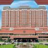 President Hotel****