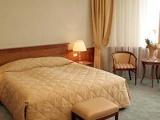 presidenthotel4