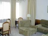 presidenthotel5