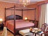 presidenthotel7