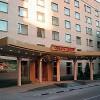 Arbat Hotel ***