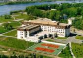 Beresta Palace 4*
