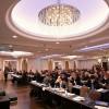 <!--:ru-->Организация конференций, конгрессов, симпозиумов, форумов и съездов<!--:-->