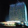 Novosibirsk Congress Hotel 4*