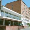 <!--:ru-->Park Hotel 3*<!--:-->