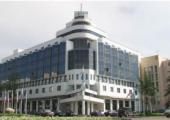 Pur-Navolok hotel 3*