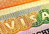 <!--:ru-->Виза в Европу, шенгенская виза<!--:--><!--:en-->Visa support to Europe<!--:-->