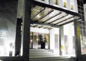 Zennoff hotel 4*
