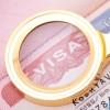 <!--:ru-->Виза в Финляндию<!--:--><!--:en-->Visa support to Finland<!--:-->