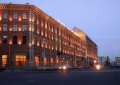 <!--:ru-->Аренда конференц-залов в Гостинице «Англетер»<!--:-->