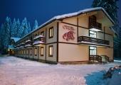 <!--:ru-->Аренда конференц-залов в загородном курорт-отеле «Игора»<!--:-->