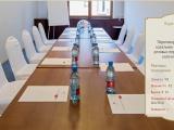 konferentszaly-arenda-ambassador-01
