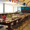 konferentszaly-arenda-gelios-04