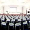 konferentszaly-arenda-igora-04