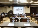 konferentszaly-arenda-radisson-sonya-04