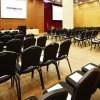 konferentszaly-arenda-sokos-palacebridge-02