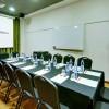 konferentszaly-arenda-sokos-palacebridge-04