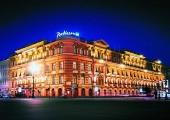 <!--:ru-->Аренда конференц-залов в отеле «Рэдиссон Роял»<!--:-->
