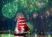 <!--:ru-->Экскурсионный тур «Алые паруса 2015. Хит сезона»<!--:-->