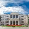 <!--:ru-->Аренда конференц-залов в &#171;Аничковом дворце&#187;<!--:-->