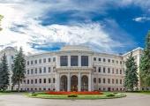 <!--:ru-->Аренда конференц-залов в «Аничковом дворце»<!--:-->