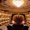 <!--:ru-->Экскурсионный однодневный тур &#171;Театральный&#187;<!--:-->