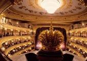 <!--:ru-->Экскурсионный однодневный тур «Театральный»<!--:-->
