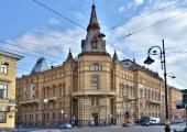 <!--:ru-->Аренда конференц-залов в «Доме офицеров»<!--:-->