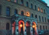 <!--:ru-->Аренда конференц-залов в «Доме Ученых»<!--:-->