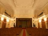 konferentszaly-arenda-dom-ofitserov-02