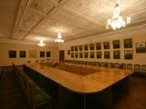 konferentszaly-arenda-dom-ofitserov-04