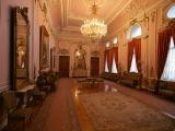 konferentszaly-arenda-dom-ofitserov-05