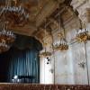 konferentszaly-arenda-dom-uchenih-04
