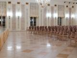 konferentszaly-arenda-letnij-dvorets-03