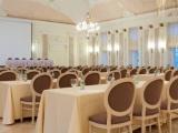 konferentszaly-arenda-letnij-dvorets-05