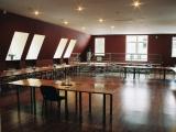 konferentszaly-arenda-raivola-02